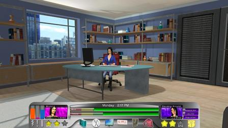 Supple 1 & 2 free download full version for games pc ~ my simple.