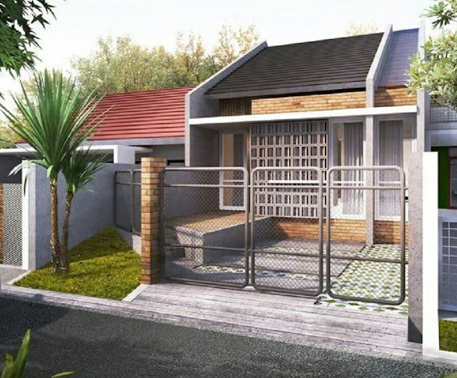small design house images