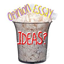 opinion essays practice in english  academicwriting wikidot com common essay mistakes common essay mistakes you can check the other sections for further information