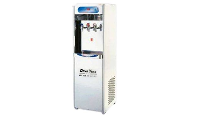 Hot Cold and Normal Water Purifier Machine HM-2681.Firstsheba is the best Quality Deng yuan water purifier company in Bangladesh. We are the water filter companies in Dhaka, offering Hot cold and normal water purifier machine-2681 in cheap price.