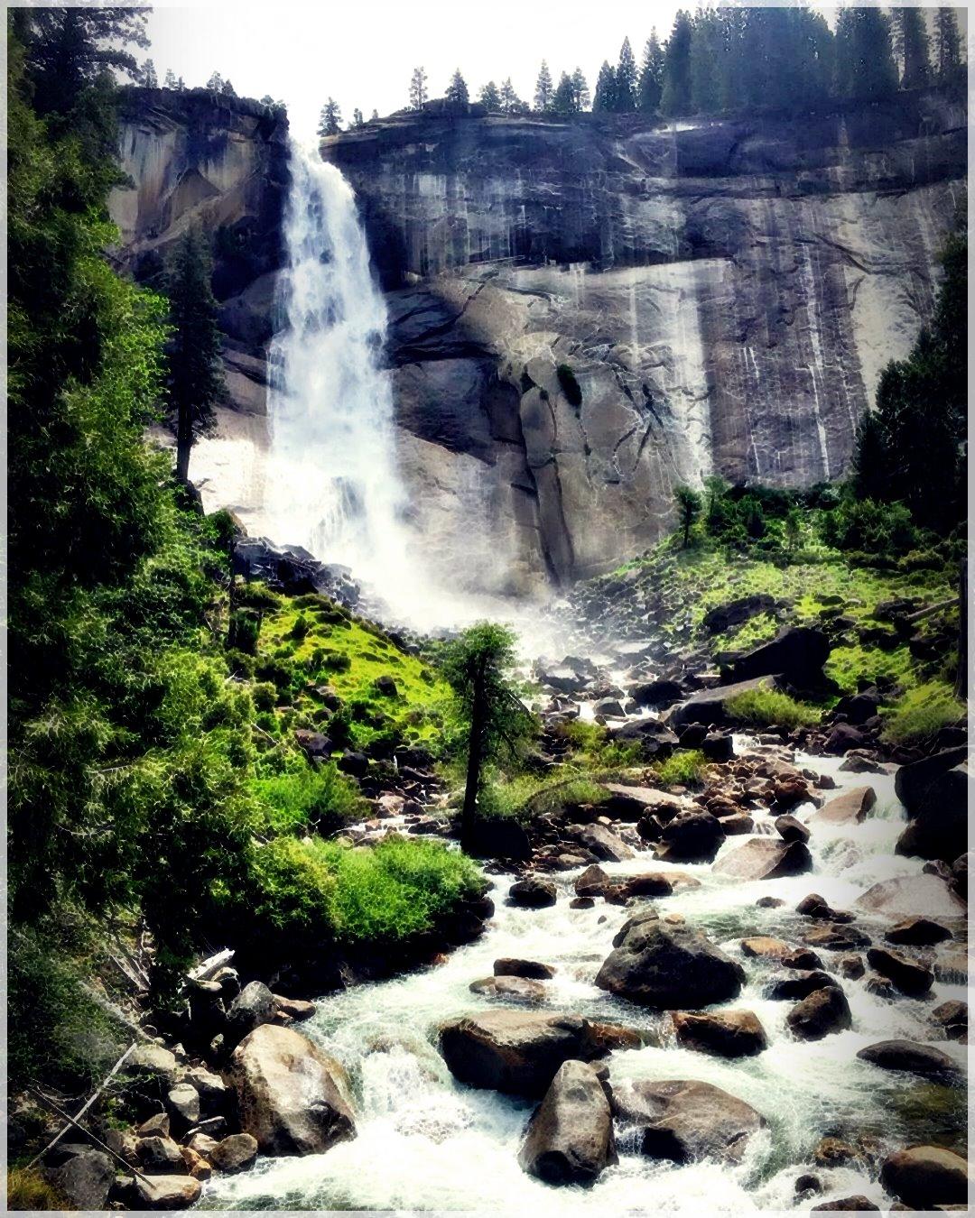 HikingAdventures-97060485720