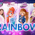 Rainbow Set To Shine Over Las Vegas Licensing Expo!