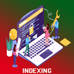 What Is Indexing And How It Works