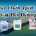 TỔNG ĐẠI LÝ | Nhà Phân Phối Hóa Chất Giặt Là Tại Đà Nẵng