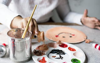 Suka Dengan Kerajinan DIY? 9 Aplikasi DIY Android Ini Bisa Menambah Inspirasi Kamu