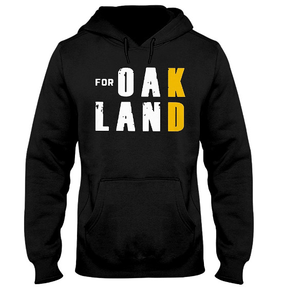 For Oakland KD Hoodie, For Oakland KD Sweatshirt, For Oakland KD Sweater, For Oakland KD Shirts