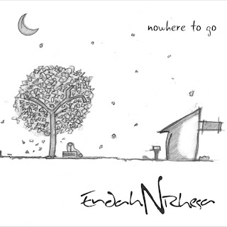 Endah N Rhesa - Nowhere to Go on iTunes