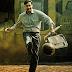 Ajay Devgn की UpComing Movie 'मैदान' OTT प्लेटफॉर्म पर रिलीज नहीं होगी, बोनी कपूर ने किया कन्फर्म