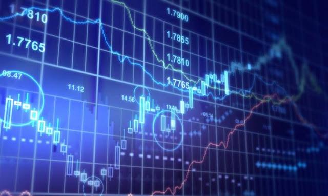 Khóa học tìm hiểu chứng khoán phái sinh và thị trường chứng khoán phái sinh