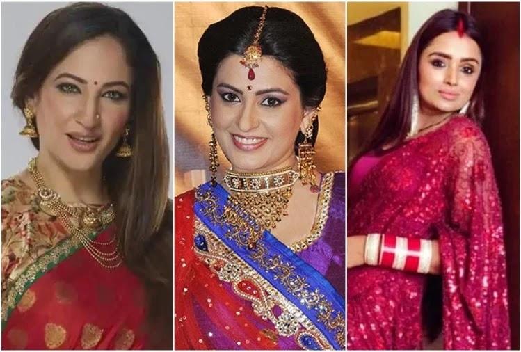 glamorous-mother-in-law-of-television-rakshanda-khan-parul-chauhan-smita-bansal-lata-sabharwal-toral-rasputra