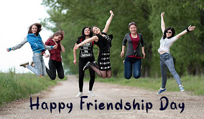 friendship day photos download share chat