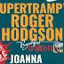 BBK MUSIC LEGENDS FESTIVAL 2020. Supertramp´s Roger Hodgson y Joanna Connor entre sus primeras confirmaciones.