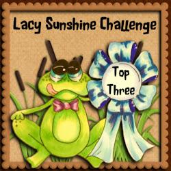 2013 - Challenge #9
