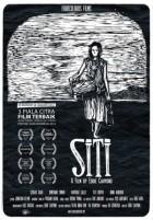 Siti (2016)