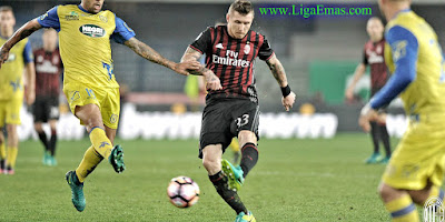 http://ligaemas.blogspot.com/2016/10/hasil-pertandingan-cheivo-vs-ac-milan.html