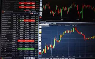 Tips Melakukan Trading Forex