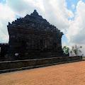 Keunikan Candi Ijo di Sleman, DI Yogyakarta