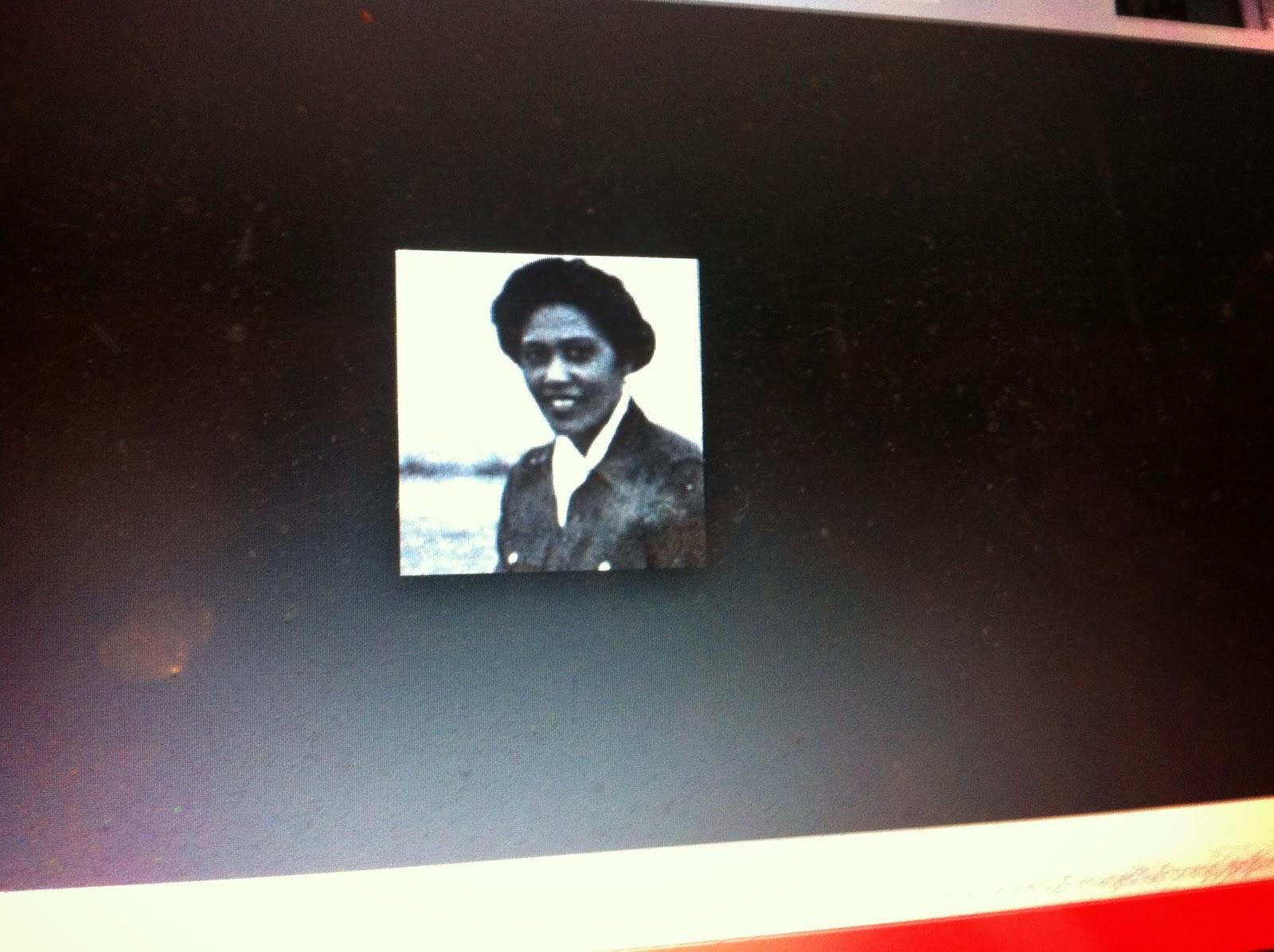 The Black Social History Black Social History  African -1675