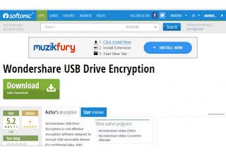 cara lindungi usb dari hacking 2 1