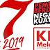 KIP Banda Aceh Sosialisasi di Rumah Singgah BFLF
