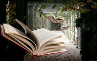 I libri più belli in uscita in libreria per la Primavera 2018: tutti i titoli da leggere