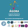 Inscreva-se no 2º Congresso Nacional de Síndicos de Referência - ÁGORA 2020/2021