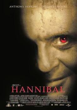 Hannibal อํามหิตลั่นโลก