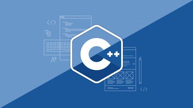 Cara Menggunakan Compiler Dev-C++