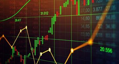 9 Aplikasi Trading Terbaik Di Indonesia dan Paling dipercaya Untuk Trader Pemula Indonesia 2021