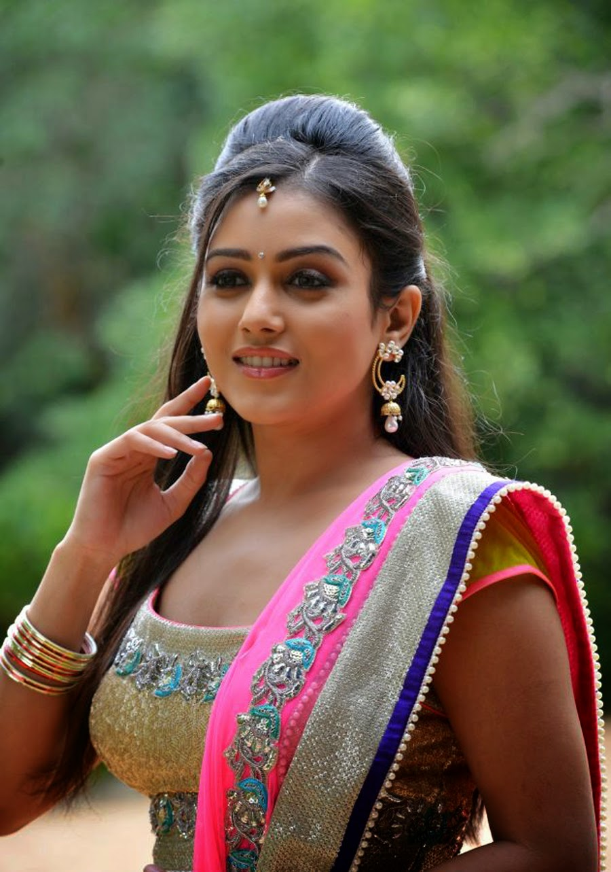 Bangla hot movie song hai re hai youtubemp4 - 3 7