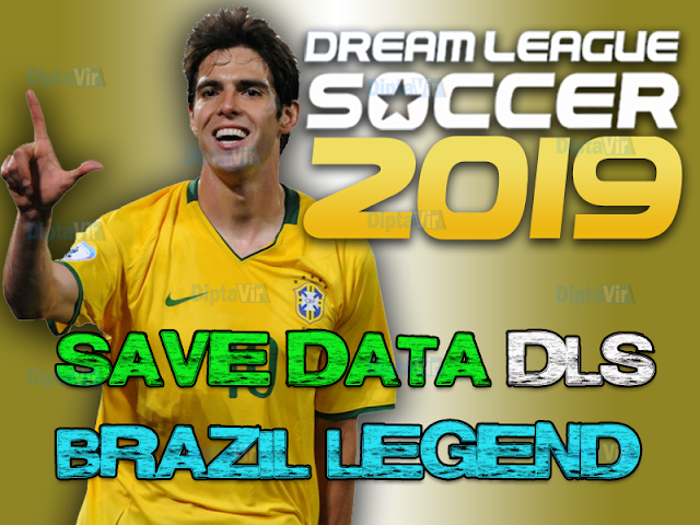 save-data-dls-brazil-legend