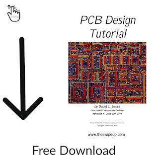 PCB Design Tutorial eBook