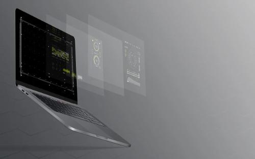 Beste laptop 17 inch