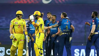 ipl-with-limited-vewrs
