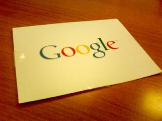 Cara Verifikasi PIN Google Adsense Terbaru 2016