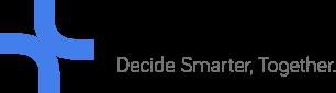 RankTab - Decide Smarter, Together.