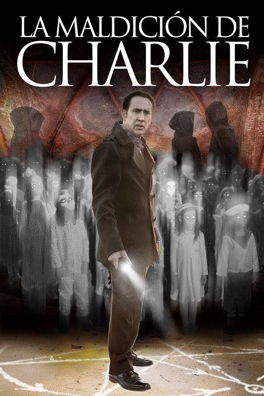 La maldición de Charlie (2015) AMZN WEB-DL 1080p Latino