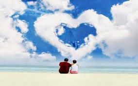 Kata Kata Indah Tentang Cinta