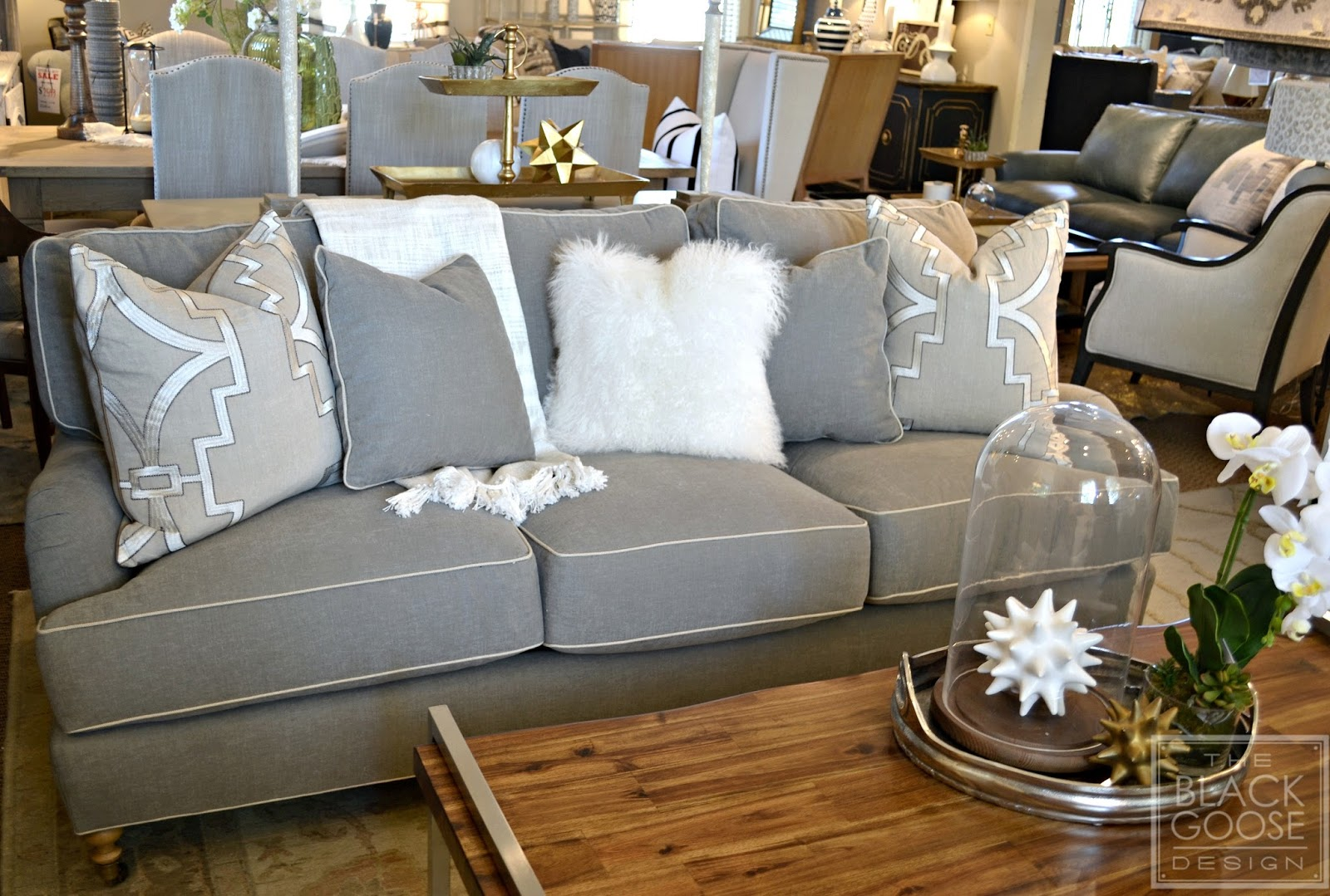 most durable fabric for sofa hmmi