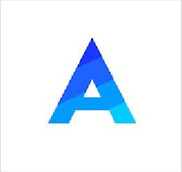 متصفح Aloha للاندرويد VPN مجاني