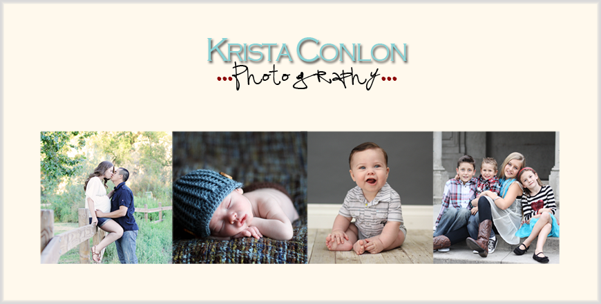 Corona Newborn Photographer | Riverside CA | Orange County Maternity | Baby | Children | Photo | St