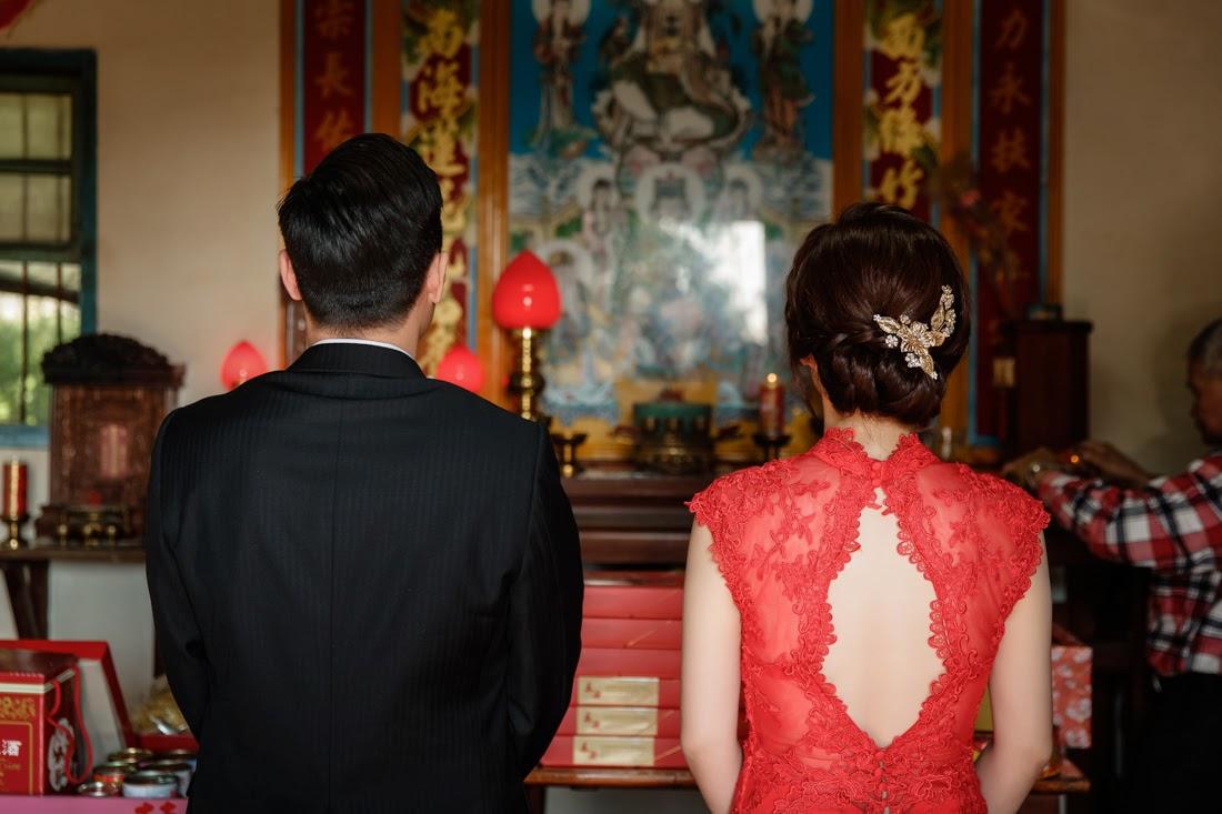 台中后里東達極品美饌, 婚攝, 東達婚攝, 台中婚攝, 東達婚禮, 婚攝推薦, 婚禮紀錄, 婚禮攝影,