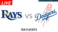 Tampa-Bay-Rays-vs-Los-Angeles-Dodgers-Serie-Final