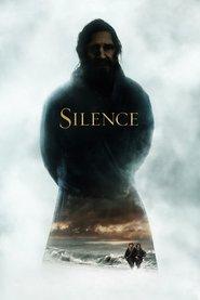 Silence 2016 Film Complet en Francais