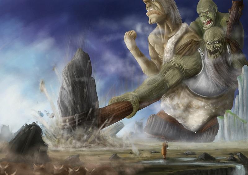 O 10º Trabalho de Hércules em Detalhes