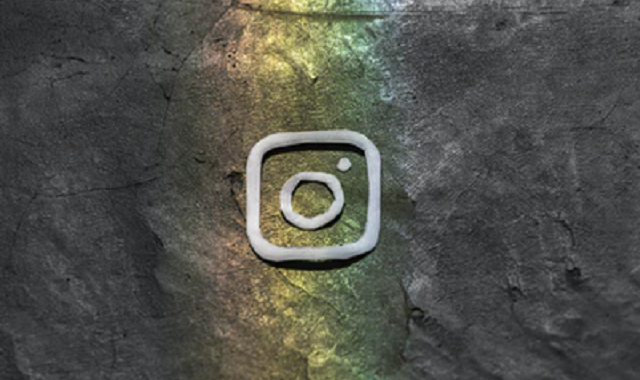 Instagram launches several new features on its 10th birthday