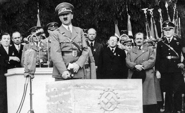 هتلر,#هتلر,هتلر ضد تشرشل,موت هتلر,وثائقي خاص عن هتلر,أدولف هتلر,المانيا هتلر,هتلر السوداني,هتلر في المانيا,بيت هتلر,قتل هتلر,قصة هتلر,منزل هتلر,مخبأ هتلر,مقتل هتلر,حياة هتلر,من هو هتلر,زوجة هتلر,زين وهتلر,ادلوف هتلر,انفاق هتلر,ادولف هتلر,نهاية هتلر,صاروخ هتلر,هيتلر,اختفاء هتلر,هتلر النازي,هتلر النازى,هتلر وثائقي,كيف مات هتلر,حسن هاشم هتلر,زين يقتل هتلر,قصة حياة هتلر,هتلر واليهود,هتلر وستالين,هتلر في الحرب العالمية الثانية