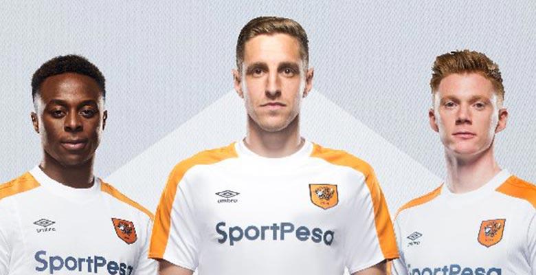 Hull City 17-18 Away Kit Revealed - Footy Headlines 9854a0e57