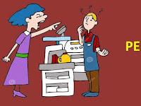 Tips Merubah Keluhan Pelanggan Menjadi Aset Anda