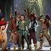 [News] Sucesso entre a garotada, Peter Pan - o Musical  reestreia dia 5 de outubro no Teatro Bradesco